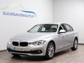 BMW 316, Autot, Mikkeli, Tori.fi