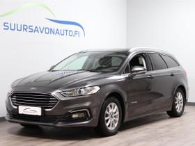 Ford Mondeo, Autot, Mikkeli, Tori.fi