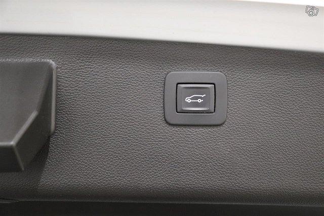 Opel Astra 10