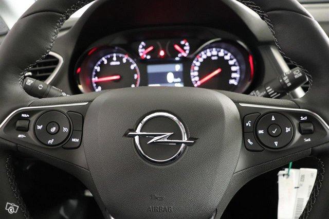 Opel Grandland X 17