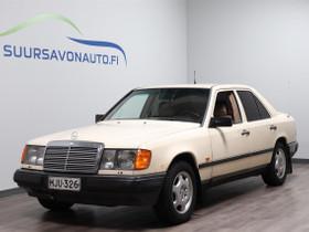 Mercedes-Benz 200, Autot, Mikkeli, Tori.fi