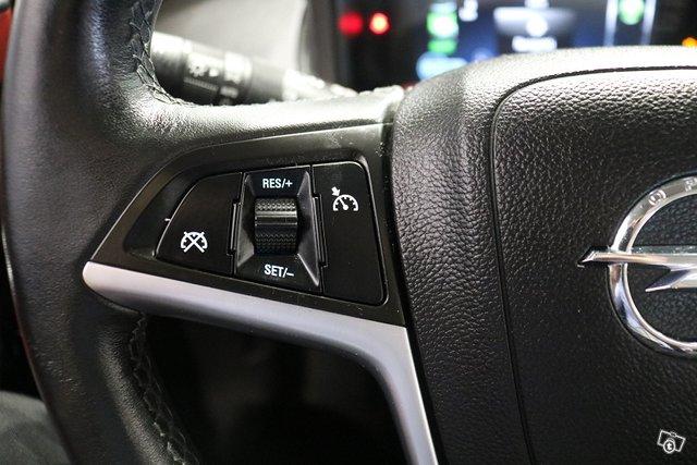 Opel Ampera 17
