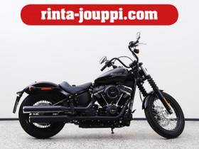 Harley-Davidson SOFTAIL, Moottoripyörät, Moto, Jyväskylä, Tori.fi