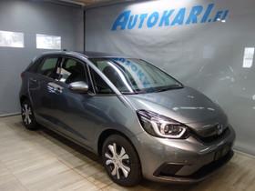 Honda JAZZ, Autot, Varkaus, Tori.fi