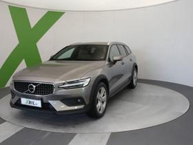 Volvo V60 Cross Country, Autot, Hyvinkää, Tori.fi