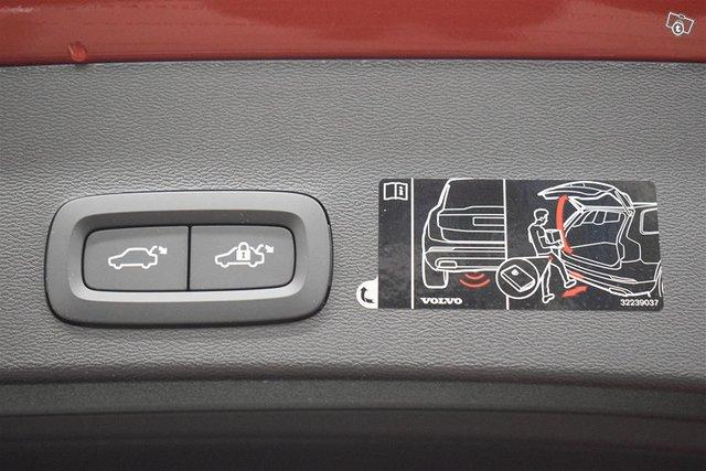 Volvo XC40 16