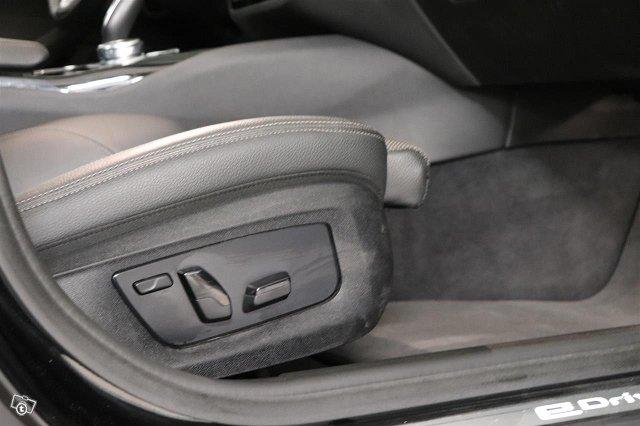 BMW 530 13