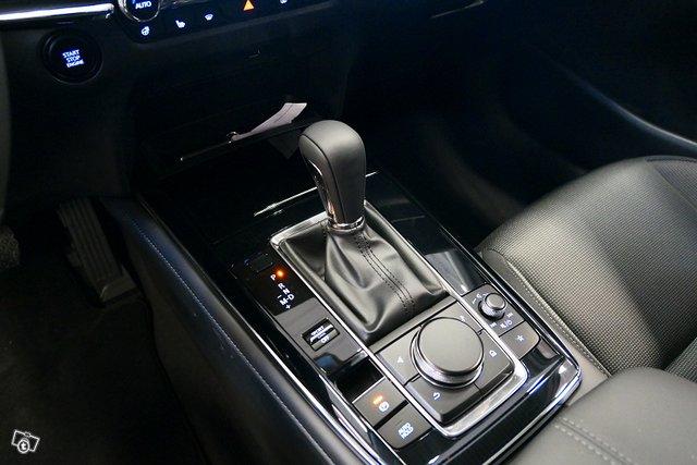 Mazda CX-30 14