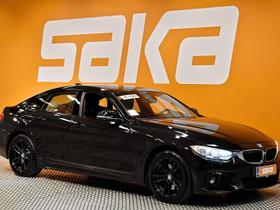BMW 430, Autot, Vaasa, Tori.fi