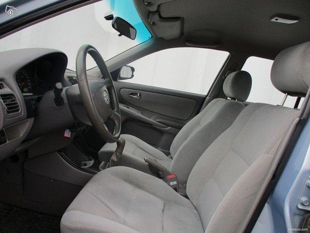 Mazda 626 14
