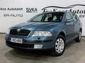 Skoda Octavia, Autot, Kangasala, Tori.fi