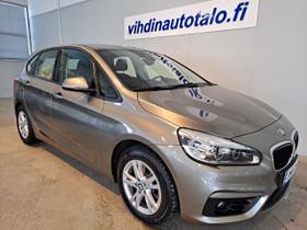 BMW 2-SARJA, Autot, Vihti, Tori.fi