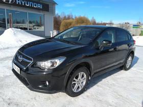 SUBARU XV, Autot, Iisalmi, Tori.fi