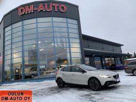 Volvo V40 Cross Country, Autot, Kempele, Tori.fi