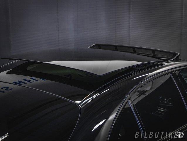 Mercedes-Benz E 14