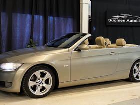 BMW 320, Autot, Muurame, Tori.fi