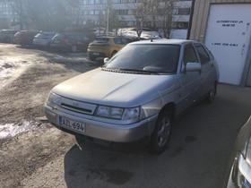 Lada 112, Autot, Helsinki, Tori.fi