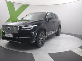 Volvo XC90, Autot, Pori, Tori.fi