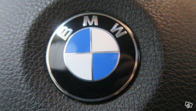 BMW 1-SARJA 15