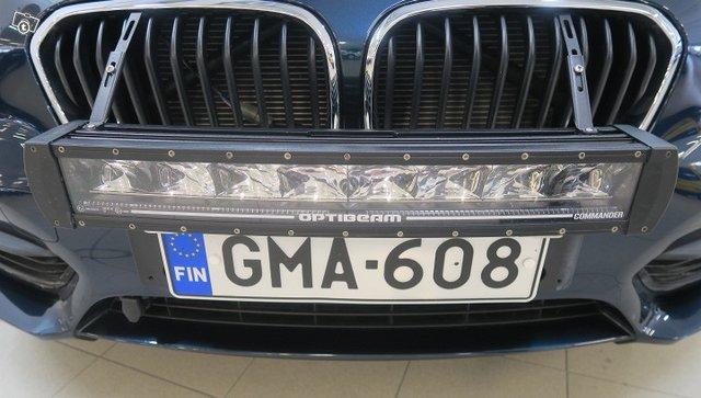 BMW 1-SARJA 21