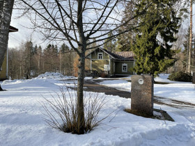 Kotka Karhula Karhulan Hovintie 1g 4h+k, Vuokrattavat asunnot, Asunnot, Kotka, Tori.fi