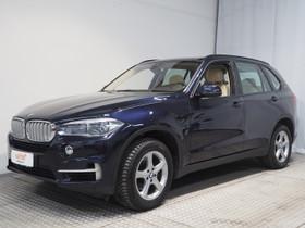 BMW X5, Autot, Lempäälä, Tori.fi