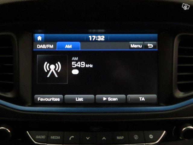 Hyundai IONIQ 14