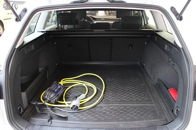Volkswagen Passat 15