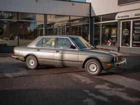 BMW 533, Autot, Raasepori, Tori.fi
