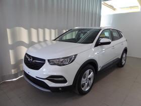 Opel GRANDLAND, Autot, Vaasa, Tori.fi