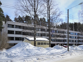Mikkeli Kattilansilta Laajalammintie 12 3h+k+kph+p, Myytävät asunnot, Asunnot, Mikkeli, Tori.fi
