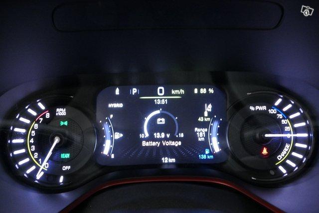 Jeep Compass 11