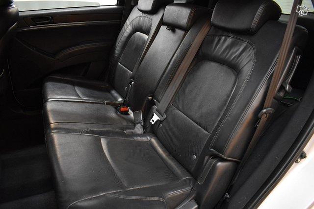 Hyundai Ix55 12