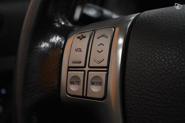 Hyundai Ix55 17