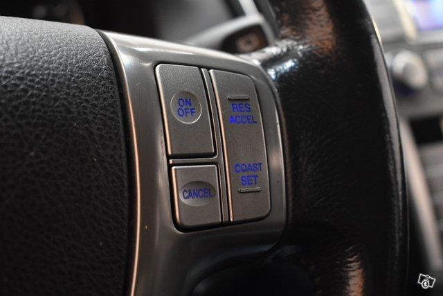 Hyundai Ix55 18