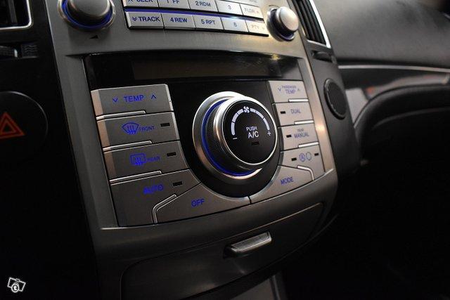 Hyundai Ix55 22
