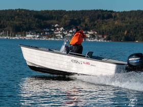 Sting 535 Pro, Moottoriveneet, Veneet, Kuopio, Tori.fi