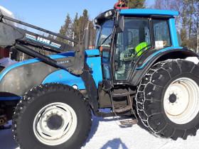 Valtra T171 H, Maatalouskoneet, Työkoneet ja kalusto, Rovaniemi, Tori.fi