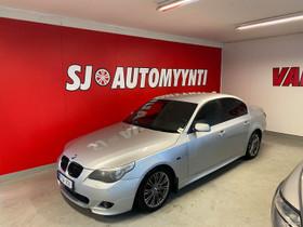 BMW 530, Autot, Liminka, Tori.fi