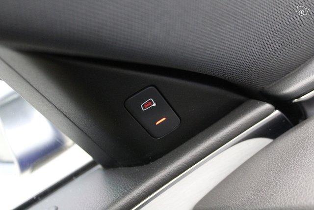 Audi S6 22