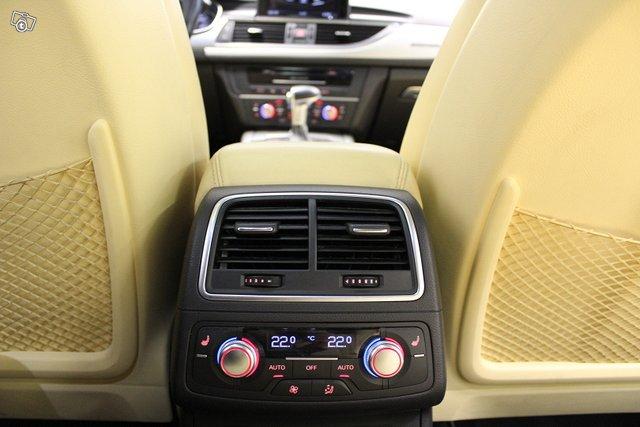 Audi S6 24