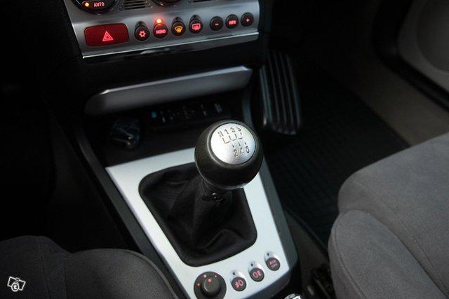 Alfa Romeo 156 12