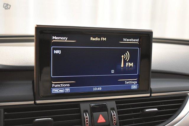 Audi A6 19