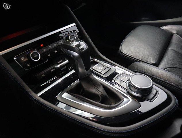 BMW 225 17