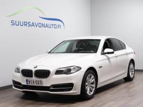 BMW 518, Autot, Savonlinna, Tori.fi