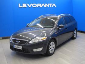 Ford Mondeo, Autot, Rauma, Tori.fi