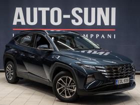 Hyundai Tucson, Autot, Lappeenranta, Tori.fi