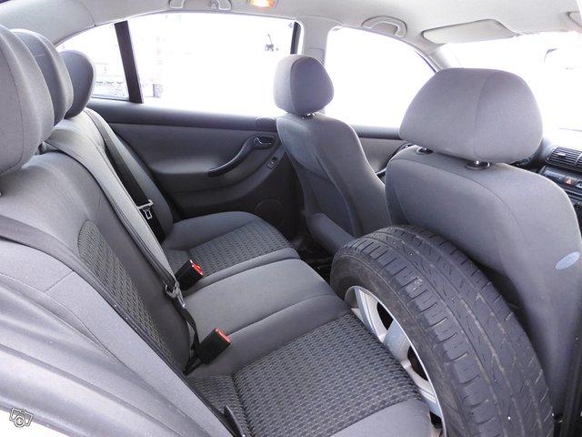 Seat TOLEDO 10