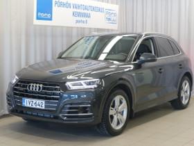 AUDI Q5, Autot, Keminmaa, Tori.fi