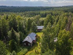 Virrat Uuraisten kylä Lamminmäentie 137 /141, Tontit, Virrat, Tori.fi